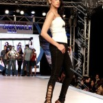 Gorgeous Vibrations Element Jeans  Fashion 2014-15 (4)