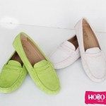 Hobo by Hub Shoes Collection 2014-15 11