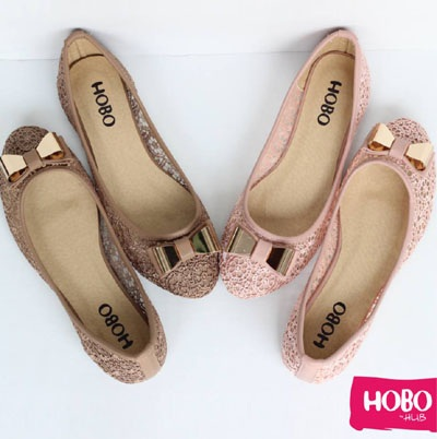 Hobo by Hub Shoes Collection 2014-15 13
