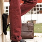 Hush Puppies Boots Gallery 2014-15 For Gents (1)