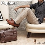 Hush Puppies Boots Gallery 2014-15 For Gents (5)