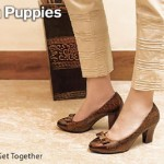 Hush Puppies (Pakistan) Shoes Collection 2014-15 3