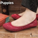 Hush Puppies shoes collection 2014-15 1