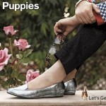 Hush Puppies shoes collection 2014-15 3