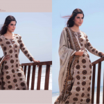 ITTEHAD KHADDAR COLLECTION 2014-15 3