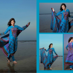 ITTEHAD KHADDAR COLLECTION 2014-15 4