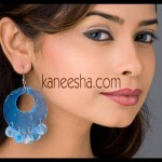 Kaneesha jewellary Collection 2014-15 10