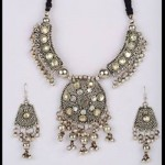Kaneesha.com Jewellary Collection 2014-15