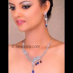 Kaneesha.com Jewellary Collection 2014-15 2