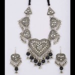 Kaneesha.com Jewellary Collection 2014-15 5