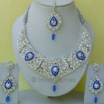 Kaneesha.com Jewellary Collection 2014-15 6