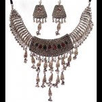 Kaneesha.com Jewellary Collection 2014-15 8
