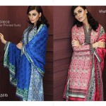 Khaadi New Dresses designs 2015