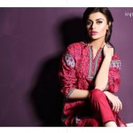 Khaadi New Dresses designs 2015 6