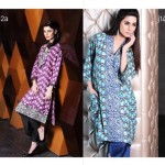 Khaadi Winter Dresses Collection 2014-15 13 copy
