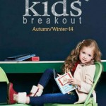 Kids Breakout Cold Weather Newest Selection 2014-15 (6)