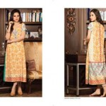 LSM Fabrics Winter Kurtis Collection 2014 16