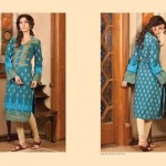 LSM Fabrics Winter Kurtis Collection 2014 2