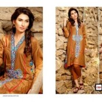 LSM Komal Cold Weather Kurti Selection for Females 2014-2015 (12)