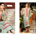 LSM Komal Cold Weather Kurti Selection for Females 2014-2015 (3)