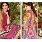 LSM Komal Cold Weather Kurti Selection for Females 2014-2015 (5)