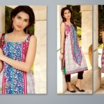 LSM Komal Cold Weather Kurti Selection for Females 2014-2015 (7)