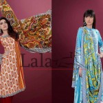 Lovely Women 2014-2015 Cold Selection by Lala Textile (11)