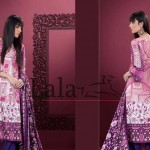 Lovely Women 2014-2015 Cold Selection by Lala Textile (12)