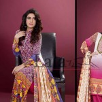 Lovely Women 2014-2015 Cold Selection by Lala Textile (5)