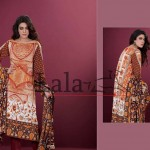 Lovely Women 2014-2015 Cold Selection by Lala Textile (8)