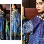MATTE SILK COLLECTION 2014-15 By Rasham Ghar 7