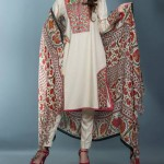 Mausummery Winter Collection Volume -1 2014-15