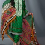 Mausummery Winter Collection Volume -1 2014-15 4