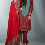 Mausummery Winter Collection Volume -1 2014-15 5