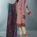 Mausummery Winter Collection Volume -1 2014-15 7