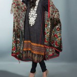 Mausummery Winter Collection Volume -1 2014-15 8