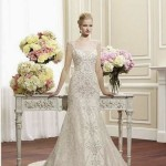 Moonlight Wedding Clothes Gorgeous Fashionable Selection 2015 for Women (2)