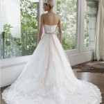 Moonlight Wedding Clothes Gorgeous Fashionable Selection 2015 for Women (4)