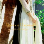 Naveen Uroosa Lovely Formal Dresses 2015 For Ladies (1)