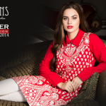 Origins Ready Made Cold Season Outfits 2015 For Ladies (4)