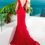 Privee Cocktail Collection 2015 by Gema Nicolas (6)