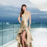 Privee Cocktail Collection 2015 by Gema Nicolas (8)