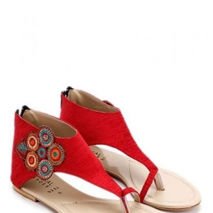 Regal Shoes Ladies Sneakers Selection 2014 For Next Season (1)