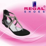 Regal Shoes Ladies Sneakers Selection 2014 For Next Season (3)