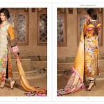 Rosette - Luxury Digital Collection By LSM 2014 2