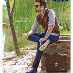 Royal Tag New Fall Outfits 2014-15 For Gents (2)