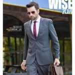 Royal Tag New Fall Outfits 2014-15 For Gents (7)