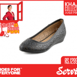 Servis Share a Shoe Collection 2014-15 11
