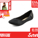 Servis Share a Shoe Collection 2014-15 17