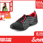Servis Share a Shoe Collection 2014-15 7